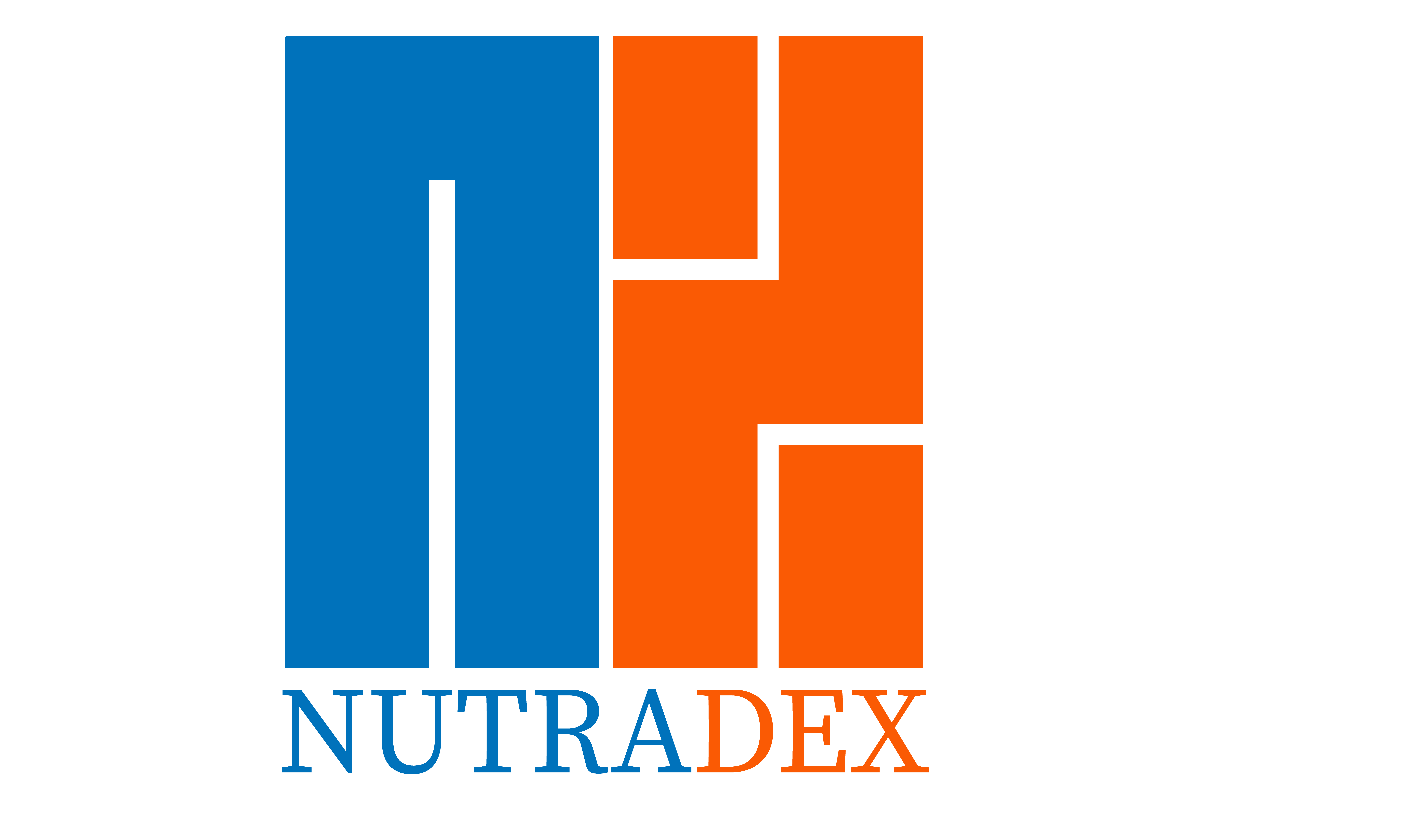 Nutradex